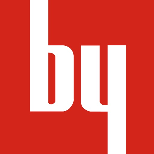 B-Y App Image